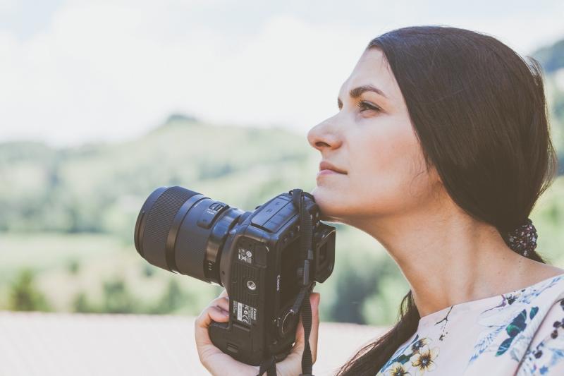 Andreea Mira Photography, fotograf culinar, stilist culinar